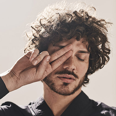 Festival Music en ciel 2018 : Gaël Faure