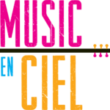 Music en Ciel