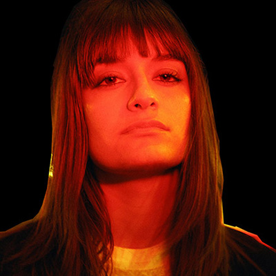 Music en ciel 2018 : Clara Luciani