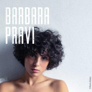 Barbara Pravi en concert le 25/06/2021 - Festival Music en Ciel à Saint-Priest